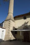 Antalya december 2012 6743.jpg