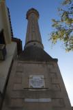 Antalya december 2012 6744.jpg