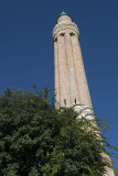 Antalya december 2012 6751.jpg