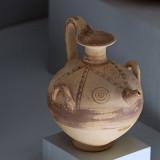 Antalya museum december 2012 6765.jpg