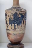 Antalya museum december 2012 6769.jpg