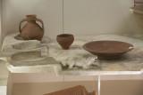Antalya museum december 2012 6786.jpg