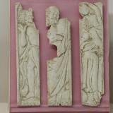 Antalya museum december 2012 6787.jpg