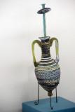 Antalya museum december 2012 6790.jpg