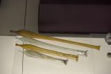 Antalya museum december 2012 6791.jpg