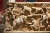 Antalya museum december 2012 6801.jpg