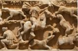Antalya museum december 2012 6803.jpg