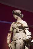 Antalya museum december 2012 7107.jpg
