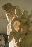 Antalya museum december 2012 7126.jpg