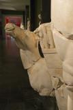 Antalya museum december 2012 7138.jpg