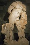 Antalya museum december 2012 7139.jpg
