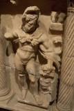 Antalya museum december 2012 7141.jpg