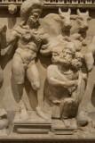 Antalya museum december 2012 7142.jpg