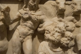 Antalya museum december 2012 7143.jpg