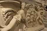 Antalya museum december 2012 7144.jpg