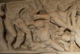 Antalya museum december 2012 7152.jpg
