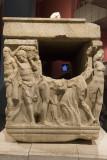 Antalya museum december 2012 7153.jpg