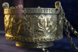 Antalya museum december 2012 7161.jpg