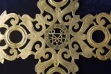 Antalya museum december 2012 7168.jpg