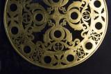Antalya museum december 2012 7173.jpg