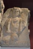 Antalya museum december 2012 7179.jpg