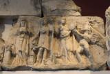 Antalya museum december 2012 7180.jpg
