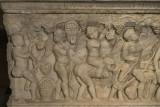 Istanbul Archaeological museum december 2012 6687.jpg
