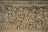 Istanbul Archaeological museum december 2012 6688.jpg