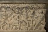 Istanbul Archaeological museum december 2012 6689.jpg