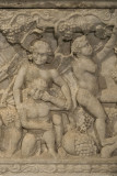 Istanbul Archaeological museum december 2012 6690.jpg