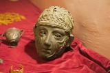 Istanbul Archaeological museum december 2012 6718.jpg