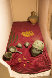 Istanbul Archaeological museum december 2012 6722.jpg