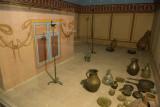 Istanbul Archaeological museum december 2012 6724.jpg