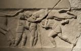 Istanbul Archaeological museum december 2012 6728.jpg