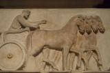 Istanbul Archaeological museum december 2012 6677.jpg