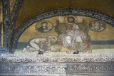 Istanbul Haghia Sophia december 2012 5907.jpg