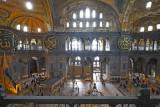 Istanbul Haghia Sophia december 2012 5968.jpg