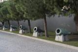 Istanbul Military museum december 2012 6465.jpg