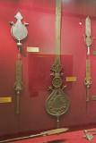 Istanbul Military museum december 2012 6516.jpg