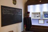Istanbul Military museum december 2012 6519.jpg