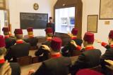 Istanbul Military museum december 2012 6521.jpg