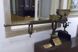 Istanbul Military museum december 2012 6547.jpg