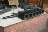 Istanbul Military museum december 2012 6556.jpg