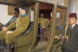 Istanbul Military museum december 2012 6567.jpg