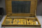 Istanbul Military museum december 2012 6568.jpg