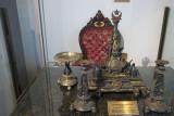 Istanbul Military museum december 2012 6569.jpg