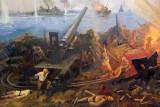 Istanbul Military museum december 2012 6575.jpg