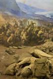 Istanbul Military museum december 2012 6578.jpg
