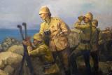 Istanbul Military museum december 2012 6579.jpg