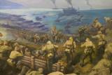 Istanbul Military museum december 2012 6580.jpg
